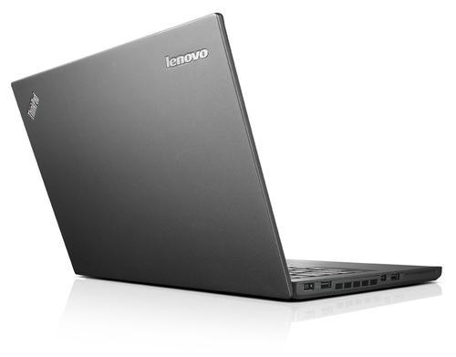 Lenovo T450s 20BX0014PB