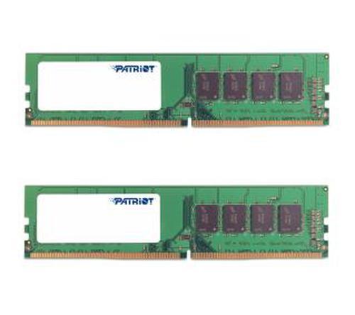 Patriot Signature Line DDR4 16GB (2 x 8GB) 2133 CL15