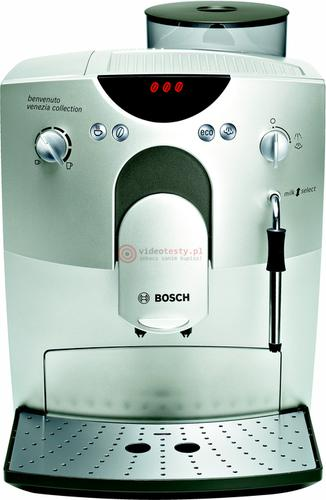 BOSCH TCA5601