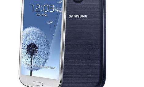 [Test] Samsung Galaxy S III aktualizacja Androida 4.1 Jelly Bean
