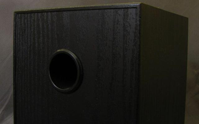 Edifier R600USB  fot5
