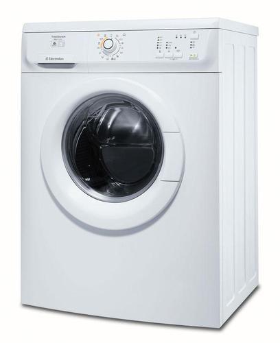 ELECTROLUX EWP 106100 W