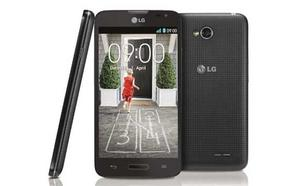 LG L90 - Recenzja Smartfona Bez Ekranu HD