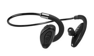 XX.Y H20 BSH6000 (czarny)