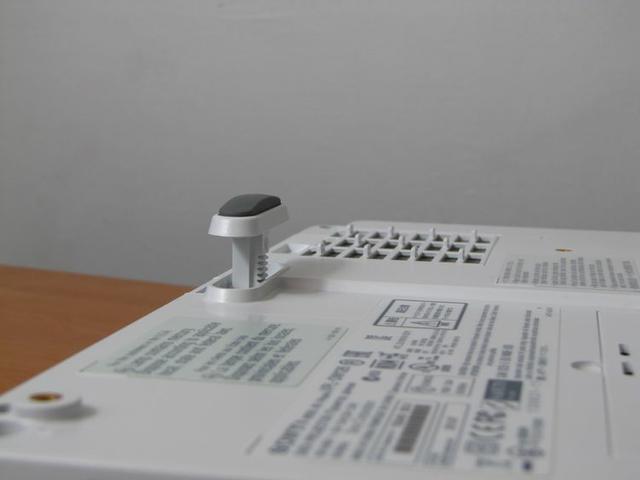 Sony VPL-DW126  fot7