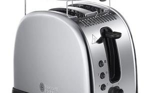 Russell Hobbs Toster Legacy 21290-56