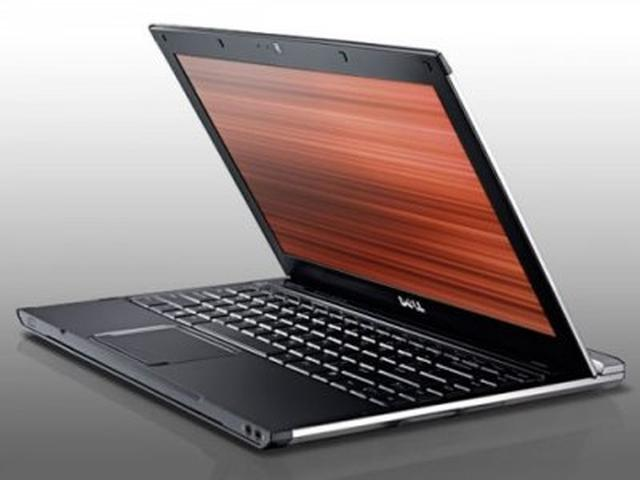 Dell Vostro V13 – cienki i tani notebook z 13-calowym ekranem