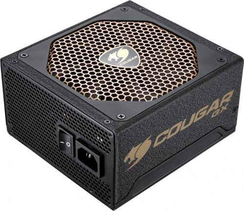 Cougar GX 1050 V3 1050W (31TG105.0046)