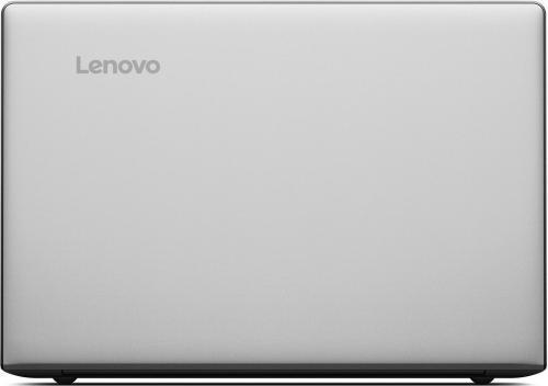 Lenovo 310-15 I7-7500U/15.6