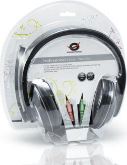 Conceptronic CMUSICSTARG Professional Level