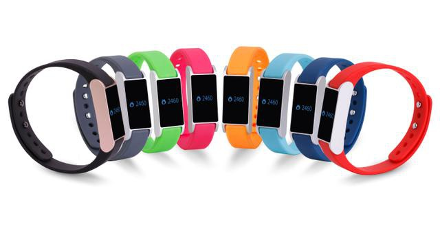 Op3n_Dott_Fitness_Band