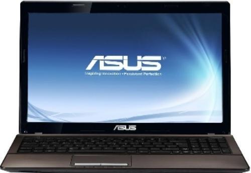 Asus K53SV-SX055V