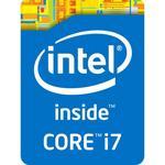 Zakup Procesor Intel Serii K i Otrzymaj Darmowy Program Lub Grę