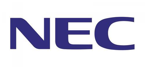 NEC 24'' MS EA244UHD 3840 x 2160 IPS, DVI, white