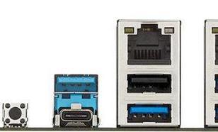 Płyta główna ASRock X99 TAICHI, X99, QuadDDR4-2133, SATA3, SATAe, M.2, RAID, ATX