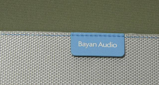 Bayan Audio Soundbook fot9