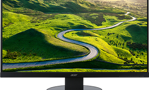 Acer K272HULDbmidpx (UM.HX2EE.D01)
