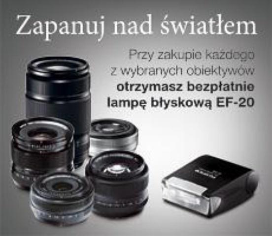 Obiektyw-lampa_230x200