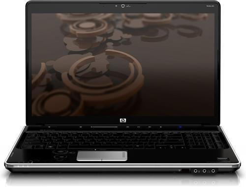 HP dv6-3150ew