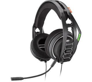 Plantronics RIG 400HX Dolby