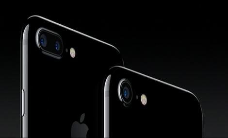 iPhone 6S VS iPhone 7 - Porównanie Gigantów!