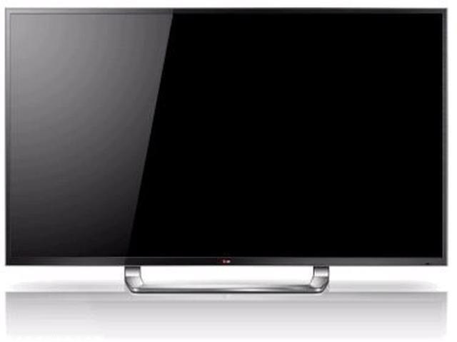 Już jutro premiera nowego telewizora LG o monstrualnych wymiarach