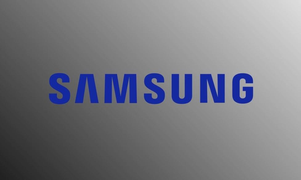 Samsung Galaxy Z Flip - Do sieci wyciekł film