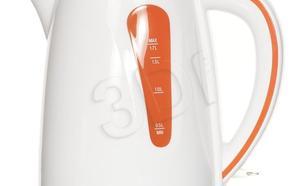 MPM MCZ-44 (1,7l 2200W Biało-pomarańczowy)