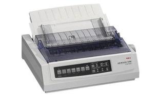 OKI ML 3390