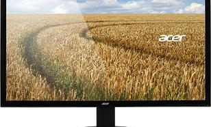 21.5'' K222HQLbid 55cm 16:9 LED 1920x1080(FHD) 5ms 100M:1 HDMI DVI