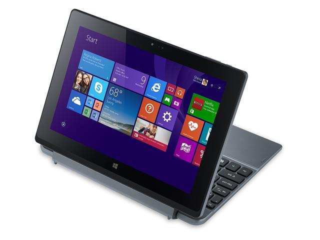 Acer One S1002