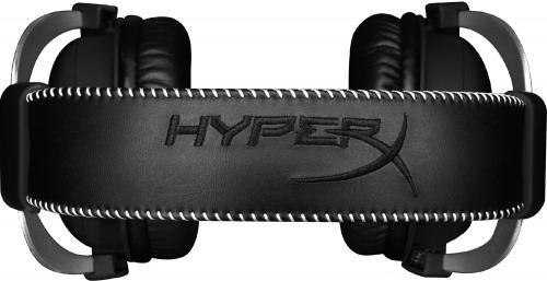 HyperX CloudX (HX-HSCX-SR/EM)