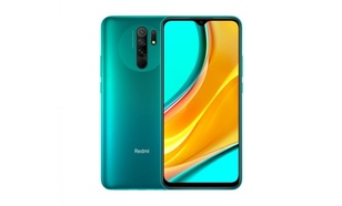 Redmi 9 4/64 GB