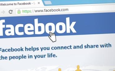 Facebook obniży jakość wideo, a to dopiero początek