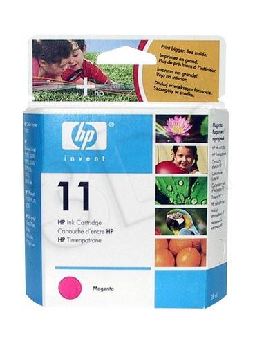 HP 11 C4837AE