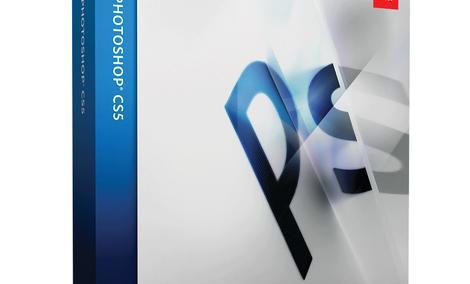 Adobe Photoshop CS5 - przedpremierowe informacje