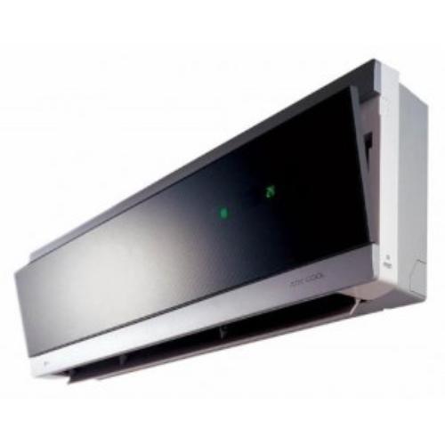 LG A09AW1 (2,7/3,5 kW)