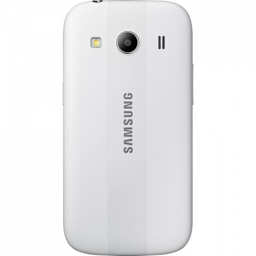 Samsung G357 WHITE