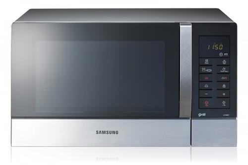 Samsung Kuchnia mikrofalowa MW89MST