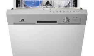 Electrolux Zmywarka ESI76201LX