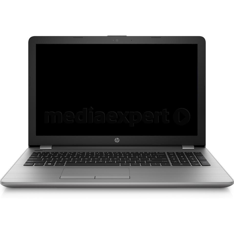 HP 250 G6 (2SX60EA) N3350 4GB 128GB SSD