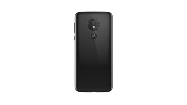 Motorola Moto G7 Power dostanie jeden aparat