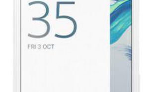 Sony X Compact 32GB Biały (1304-7199)