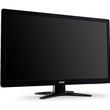 Acer 27'' G276HLAbid 69cm 16:9 LED 1920x1080(FHD) 2ms 100M:1 DVI HDMI