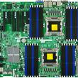 Supermicro Płyta serwerowa X9DRi-LN4F+ MBD-X9DRi-LN4F+-O
