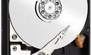 Western Digital Desktop Mainstream, 1TB, SATA3, BOX (WDBH2D0010HNC-ERSN)