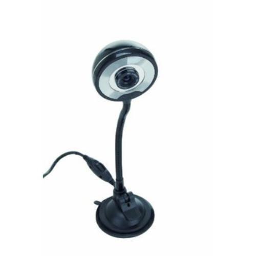 GEMBIRD Kamera Internetowa 2Mpix z mikrofonem CAM81U