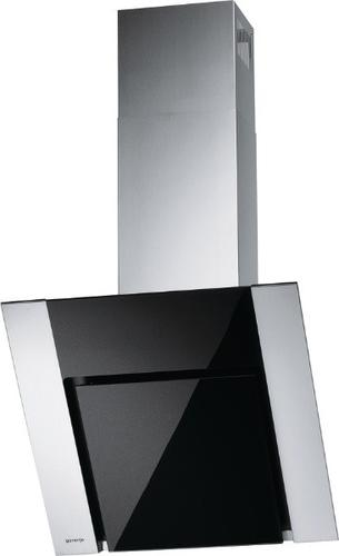 Gorenje Okap kominowy DVG6545E
