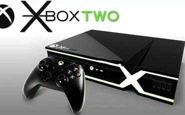Nowa konsola Xbox - Wiemy kiedy nastąpi premiera!