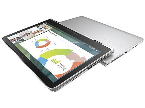 HP SpectrePro x360 W8P i5-5200U/4GB/128/13,3 H9W41EA